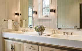 Bathroom Towel Bars Bath Towel Bar Tb Rocky Mountain Hardware