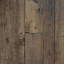 laminate moonshine gray 6pkavmngy park avenue collection 12 3