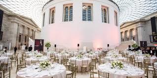 british museum event concept