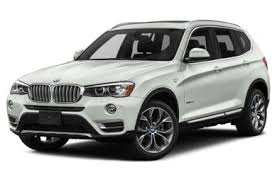 cost to lease a bmw 3 series 2017 bmw x3 deals prices incentives leases overview carsdirect