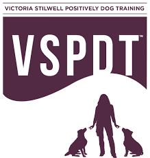 Personally by The Dog House Behaviour And Training Academy Shelley Is
