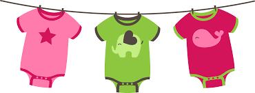 baby shower creativity games