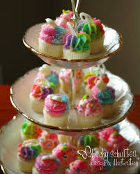 cupcake wonderful birthday cakes for sale near me cheap cake