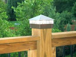 wilson and fisher solar lights solar light post with planter solar light post solar lights for deck