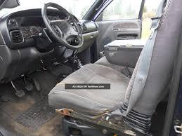 Dodge Ram Manual - 1998 dodge 2500 cummins quad cab 12v 5speed manual ram 2500 photo