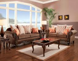 dallas designer furniture living room sofa sets
