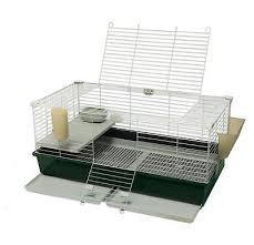 gabbie per conigli nani usate gabbie conigli nani usato vedi tutte i 90 prezzi