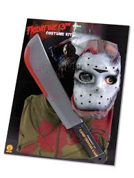 jason voorhees mask spirit halloween jason mask