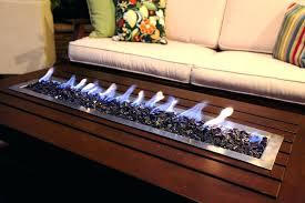 Ebay Firepit Ebay Gas Fireplace Vented Gas Fireplace Insert Image Propane