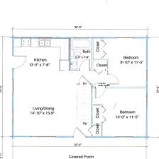 traditional house plans traditional house plans garage wliving 20 018 associated designs