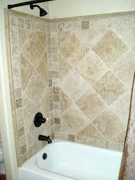 bathroom surround tile ideas shower surround ideas bathtubs chic bathtub shower surround ideas