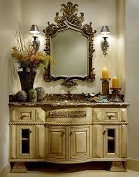 Luxury Powder Room Vanities 27 Best Powder Room Images On Pinterest Bathroom Ideas Room