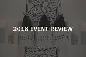 Home And Design Expo Centre by Decor Design Show Melbourne Informa