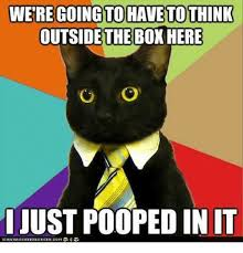 I Pooped Today Meme - 25 best memes about i pooped i pooped memes