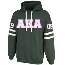 alpha kappa alpha sorority apparel divine nine sorority shirts