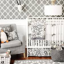 10 sites to shop for your modern nursery design glitter inc