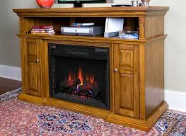 Rustic Electric Fireplace Rustic Electric Fireplaces I Portable Fireplace Interesting Rustic