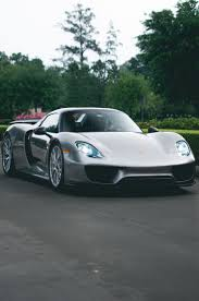 old porsche 918 800 best porsche images on pinterest car automobile and cars