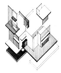 house architecture drawing context overview of architectural drawings studiomaven