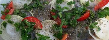 stage en cuisine gastronomique stage voile et gastronomie croisière petits plats freesailing