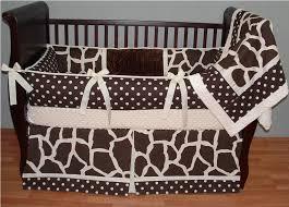 Giraffe Bedding Set Giraffe Baby Bedding Sets Vine Dine King Bed A Giraffe