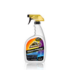 home products to clean car interior cleaners car upholstery cleaner armor all