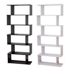 scaffale divisorio librerie e scaffali per la casa ebay