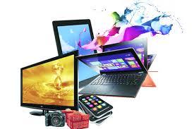 electronic gadgets festive season amazing deals on gadgets and electronics pindigit
