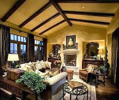 home interior design rustic modern meets rustic home decor modern rustic home decor modern