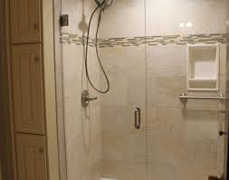 shower acrylic shower walls beautiful vinyl shower pan liner