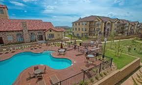 north oklahoma city ok apartments for rent park at tuscany