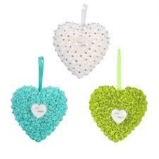 online get cheap wedding rings pillow aliexpress com alibaba group