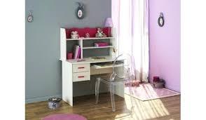 telecharger bureau meuble bureau enfant mobilier bureau enfant surprenant 05392052