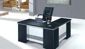 Office Desk Walmart Amazing Desks Desk For Small Office Office Furniture Small Office