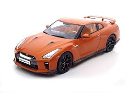 koenigsegg bburago 1 18 scale nissan gt r model cars sold out
