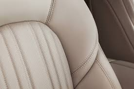 maserati levante interior back seat maserati levante suv review features safety kit and practicality
