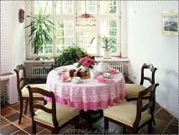 Dining Room Decor Ideas by Pretty Simple Home Dining Rooms Exquisite Room Ideas Delightful