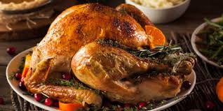thanksgiving football turkey test kitchen tips for cooking a whole turkey