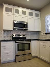 efficiency kitchen ideas fair efficiency kitchen efficiency kitchen in long term stay suite