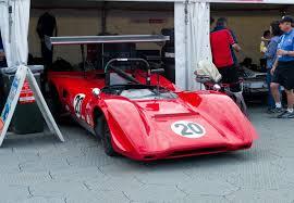 porsche 935 paul newman automotive 2013 melbourne f1 grand prix historic racing