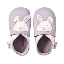 Easter Gifts For Adults Different Easter Gifts For Adults And Kids U2013 The Consumer Voice