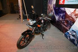 2015 honda dream yuga launched