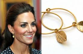 kate middleton s earrings kate middleton s earrings earrings designs and ideas