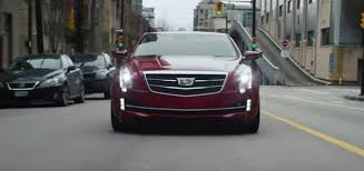 ats cadillac price 2017 cadillac ats received price and trim fix gm authority