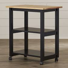 kitchen cart butcher block home design and decorating august grove de soto kitchen cart with butcher block top reviews kitchen ideas