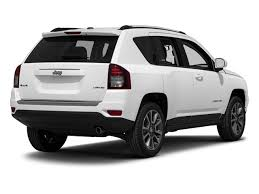 jeep compass 2014 showroom for 2014 jeep compass fwd 4dr limited in okc midwest