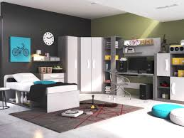 wandgestaltung jugendzimmer jungen jugendzimmer jungen wandgestaltung gemtlich on moderne deko ideen