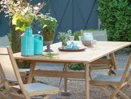 mobilier de jardin en solde djunails part 44