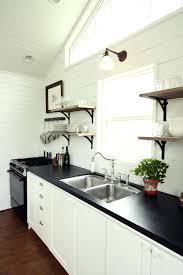 Modern Kitchen Sink Faucet Modern Kitchen Sink Faucets And Modern Kitchen With Grey Walls And