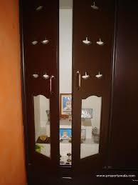 19 interior design mandir home residence one puja room